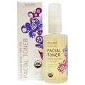 Acure Organics, Facial Toner, Balancing Rose + Red Tea iherb