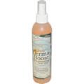 Morningstar Minerals, Derma Boost, Rejuvenating Spray Mist iherb