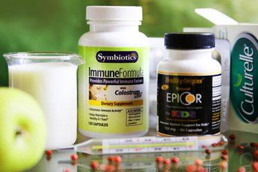 immune-formula iherb