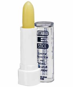 Reviva Labs, Vitamin E Stick iherb